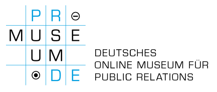 Logo PR-Museum.de