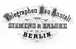 1847_Briefkopf_von_Siemens___Halske