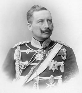 Bundesarchiv_Bild_146-2004-0096__Kaiser_Wilhelm_II