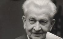 Carl Hundhausen