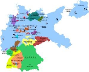 Deutsches_Reich_1925_b_Laender (600 x 484)