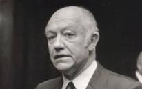 Franz_Ronneberger