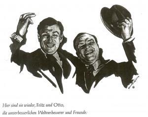 Fritz_und_Otto_aus_Anzeige_Spiegel_22.9.1954