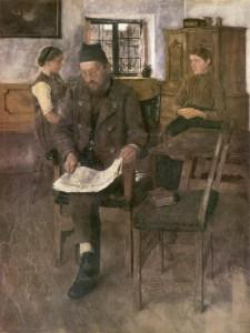 Gemaelde_1891_Wilhelm_Maria_Hubertus_Leibl_005