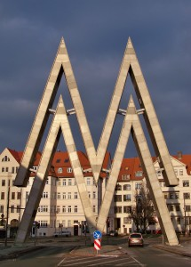 Leipzig_Doppel-M_Altes_Messegelaende