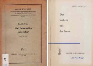 Sodeikat_2_Publikationen