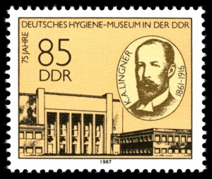 Stamps_of_Germany__DDR__1987__MiNr_3089_VORN