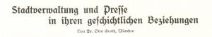 Titel_Groth-Aufsatz_M_DSt_Sonderheft_1928_Sp._5_u_6
