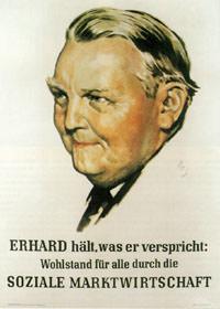 Wahlplakat_Ehrhard_haelt_was_verspricht