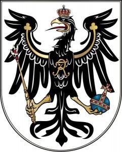 Wappen_Preussen (483 x 600)