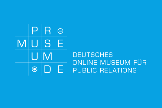 Logo PR-Museum class=