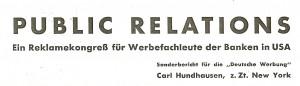 Die_dtsche_Werbung_Jg._1937__H_19__S._1054