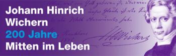 Wicherns Leben Eine Biografie Pr Museum De