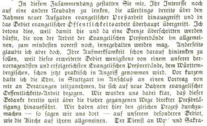 Katsch_1917_S._14