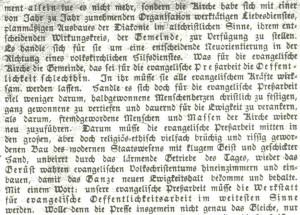 Katsch_1917_S._15