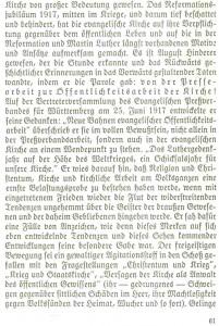 Schwarz_1951_S._61