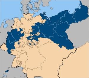 1168px-Map-DB-PrussiaProvs-1818_svg (600 x 526)