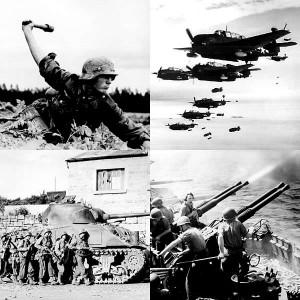 600px-Zweiter_Weltkrieg_mini