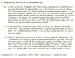 Abgrenzung_PR-Schleichw_DPRG