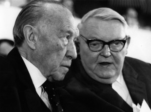 Adenauer_und_Ehrhard