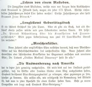Heilmittel_Textreklamen_aus_Cronau_1887