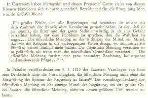 Metternich_und_van_Ense_aus_Singer_S._13