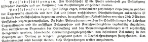 PB_und_PK_Leipzig_1926_VW_S._17