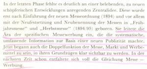 Preil_1961__S._32_ueber_1894ff