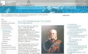 Preuss_Amstpresse_Internetseite