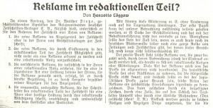 Reklame_redaktionell_ArbeiterpresseNr._295_1929
