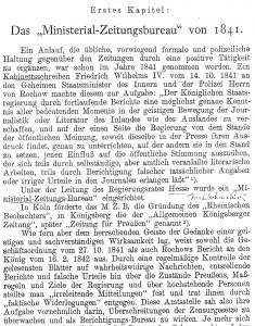 S._1_aus_Wappler_1935_ueber_MZB