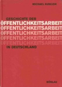 Titel_Kunczik_Buch_1997