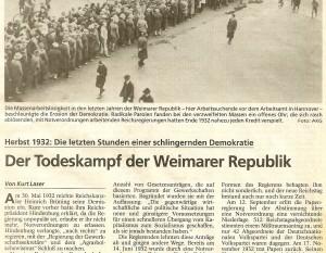 Todeskamp_Weimar_aus_Das_parlament_Nr._39_18.9.1998_S._16
