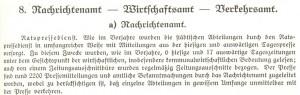 VB_Leipzig_1927_S._16_2200_PMs