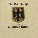 Weimar_Constitution_Deckblatt