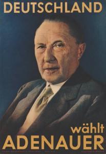 Adenauer bunt CDU_Wahlkampfplakat_-_kaspl013