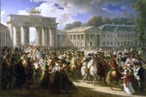 800px-Charles_Meynier_-_Napoleon_in_Berlin 1806