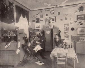 Pépinière_1902