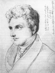 Wilhelm_Hensel_-_Karl_August_Varnhagen_von_Ense_1822