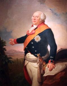 379px-1797_Frisch_Friedrich_Wilhelm_II._von_Preussen_anagoria