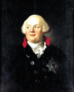 384px-Frederick_Wilhelm_II