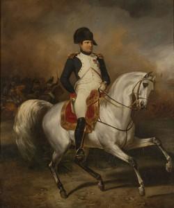 401px-Napoleon_zu_Pferde