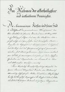543px-Erste_Seite_der_deutschen_Bundesakte_von_1815