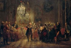 640px-Adolph_Menzel_-_Flötenkonzert_Friedrichs_des_Großen_in_Sanssouci_-_Google_Art_Project