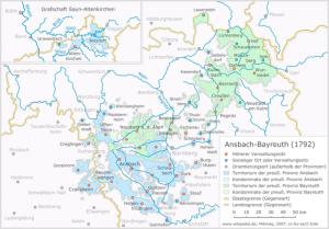 640px-Ansbach-Bayreuth_1792