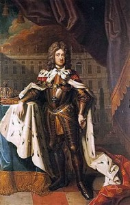 Friedrich_I_of_Prussia