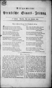 800px-Allgemeine_Preussische_Staatszeitung_18190102