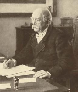 BismarckArbeitszimmer1886