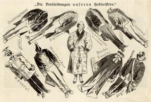 Httpdigi.ub.uni-heidelberg.dediglitklabismarck18900050a