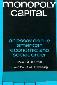pb07302 Buchcover mit Sweezy